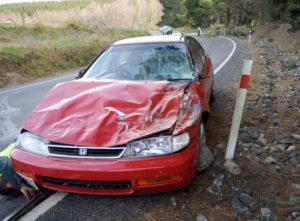 skadet-bil